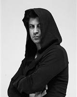 Bruno BAYEUX<br />