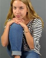 Stéphanie Plavinet<br />