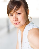 Juliette BIRY<br />