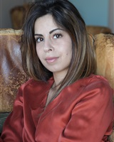 Farida Assrih<br />
