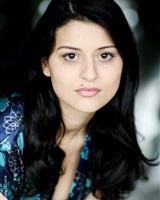 Anissa Daoud<br />