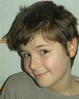 Antoine<br />