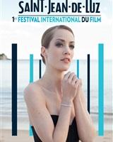 Juliette Besson<br />&copy; Anthony Anciaux