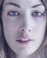 Juliette Besson<br />Jean-Marc Rochas