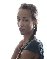 Juliette Besson<br />&copy; Marc Ramos