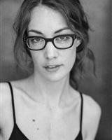 Juliette Besson<br />© Jean-Marc Rochas