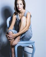 Juliette Besson<br />© Philippe Quaisse