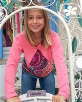 Annaelle Nicpon<br />