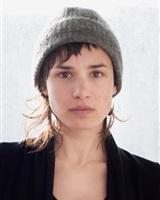 Hélène Merlin 2016<br />Marwan Belaid