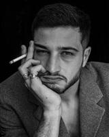 Constantin Vidal<br />© India Lange