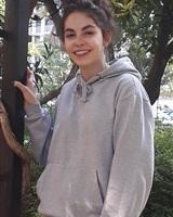 Sonia Mateos<br />