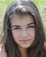 Cassandra Lopes<br />