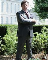 René CARTON<br />Franck Bossa