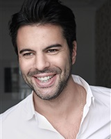 Alexandre Brik<br />