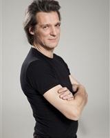 Portrait<br />© Bruno TOCABEN