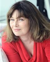 Patricia BARZYK<br />