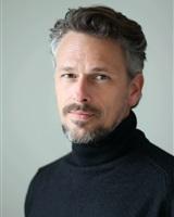 Franck Pech<br />