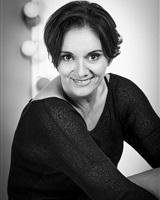 Angélique RIVOUX<br />