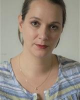Bérénice Sand<br />