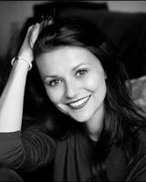 Lorène Devienne<br />&copy; Tibili Pix