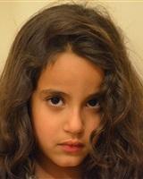 Safia Ziouche<br />