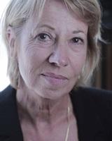 Françoise FÉLICITÉ<br />