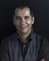 Omar BAHA<br />