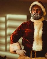 """""""Le Père-Noël a les boules""""<br />© FX.FAIDY"""