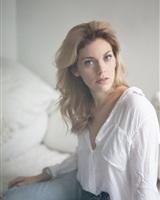 Anaïs Delva<br />