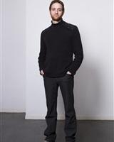 Julien Emirian<br />