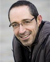 Patrick Mancini<br />