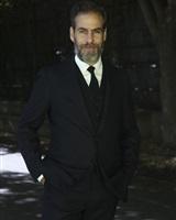 DAVID KAPLAN<br />