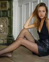 Ludmilla Makowski<br />