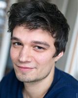 Sébastien ROBERT<br />