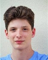 Vincent Magnoni<br />