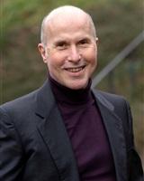 François Raffenaud<br />