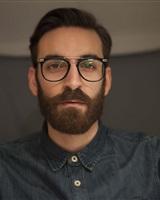 portrait<br />