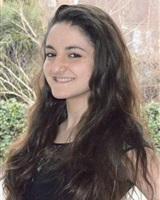 Iliana Sakji<br />