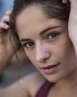 Louise HERRERO<br />