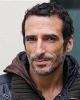 Frédéric Radepont<br />© Pablo Saguez