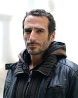 Frédéric Radepont<br />&copy; Pablo Saguez