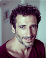 Frédéric Radepont<br />