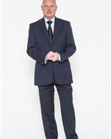 Jean-Michel Wenger<br />