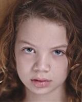 Emma Colin<br />