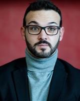 Christophe Sellier<br />