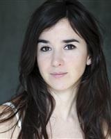 Noémie Develay-Ressiguier<br />Amandine Gaymard