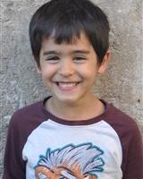 Flavio Carvalho-jorge<br />