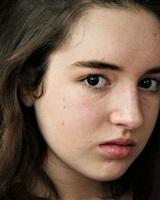 Constance CAULET<br />