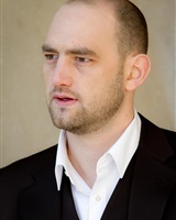 Pascal Chantier