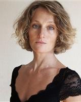 Madeleine Raykov<br />&copy; Dominique Fleury